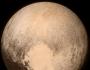 """James L. Green: """"Plutón es fascinante y de una complejidad inesperada"""""""